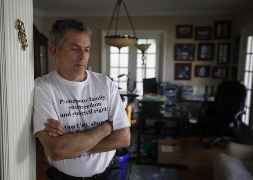 Beverly Hills says husband of dead woman still under suspicion