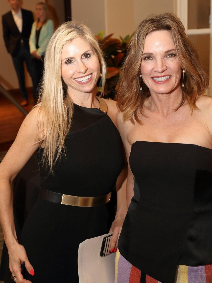 Fresh Start Surgical Gifts hosts 27th Annual Celebrity Golf Classic