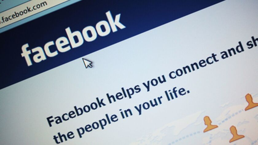 Facebook wants users to upload private explicit photos of themselves as a preventive measure.