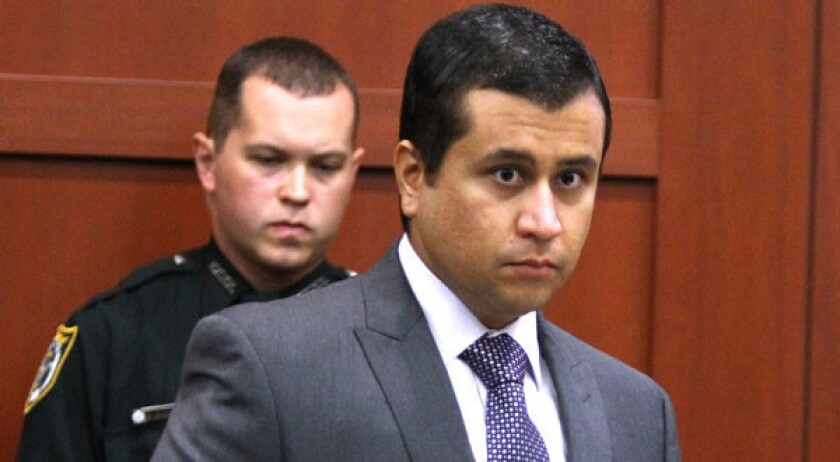 George Zimmerman trial date set. But will it really happen?