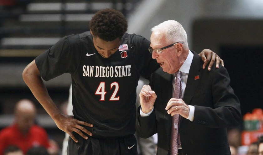 Steve Fisher Jeremy Hemsley