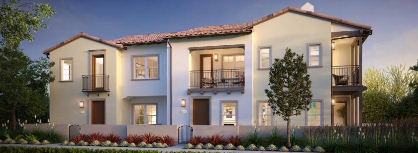 California West - Skyhaus - 02-11-2020.jpg