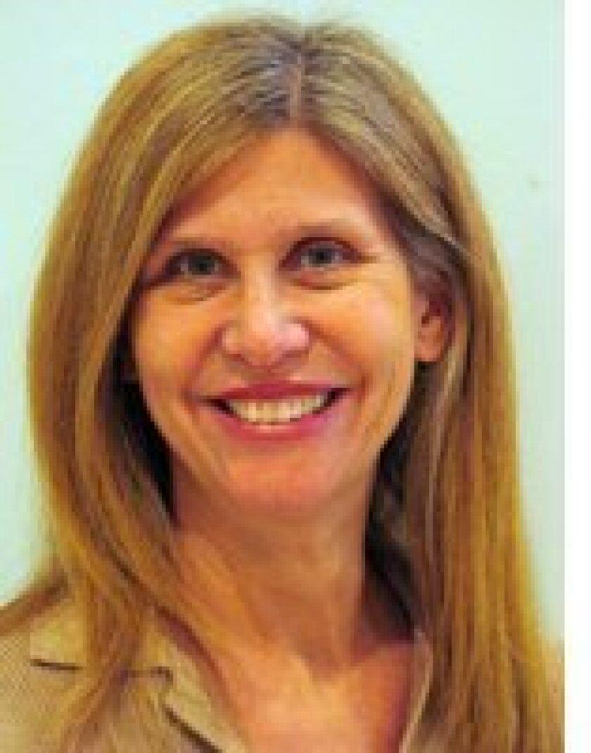Marsha Sutton