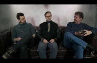 Sundance Film Festival 2014: No No: A Dockumentary
