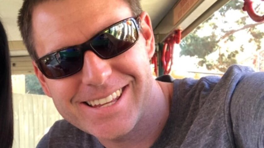Tristan Beaudette is seen in an image posted to GoFundMe on June 23, 2018.