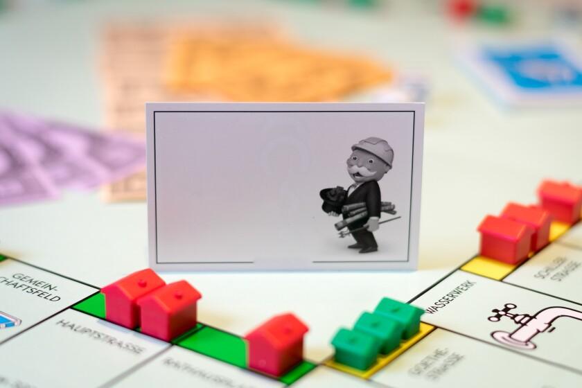 Murfey image Oct 2019 monopoly.jpg