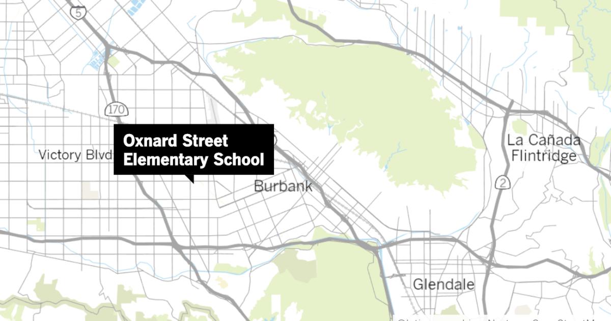 Der ehemalige North Hollywood teacher ' s aide verurteilt sexuell missbraucht zu haben ein halbes Dutzend Mädchen