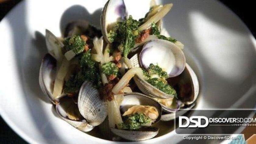 pac-sddsd-venus-clams-550-02oct201209401-20160909