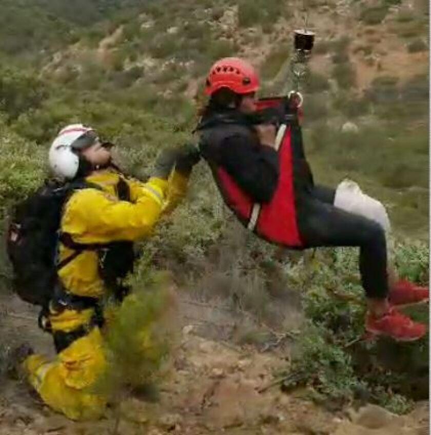 Border Patrol rescue.JPG