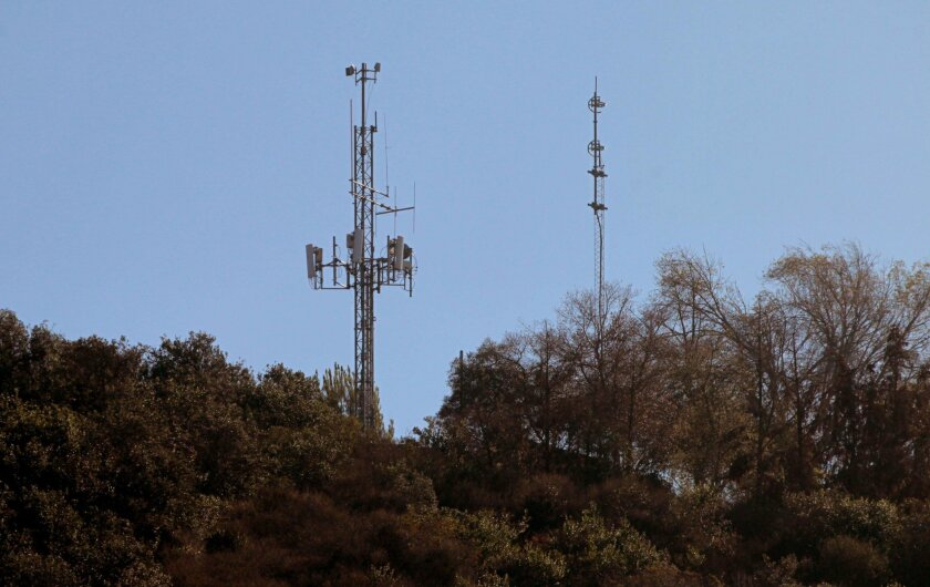 Carlsbad-based MaxLinear has acquired certain wireless assets of Microsemi Corp. to boost its efforts to expand into the cellular base stations.