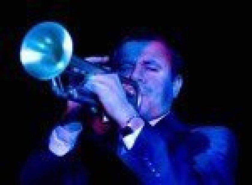 best-bet.jazz-horn-150x110