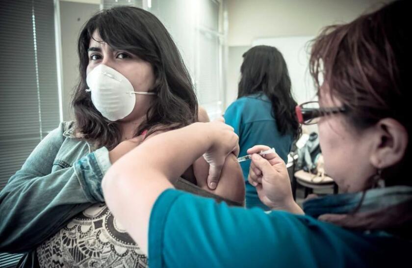 Florida declara el estado de emergencia por brote de hepatitis