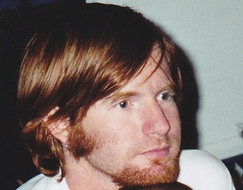 Kelly Thomas, a schizophrenic homeless man, died after being beaten by Fullerton police in 2011.
