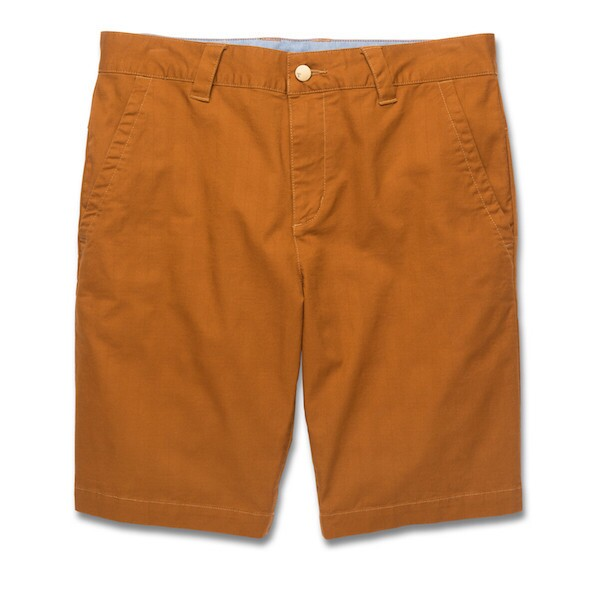 Toad&Co. Swerve Shorts