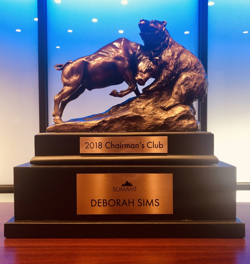 Deb Sims- 2018 Chairman's Club Plaque.jpg