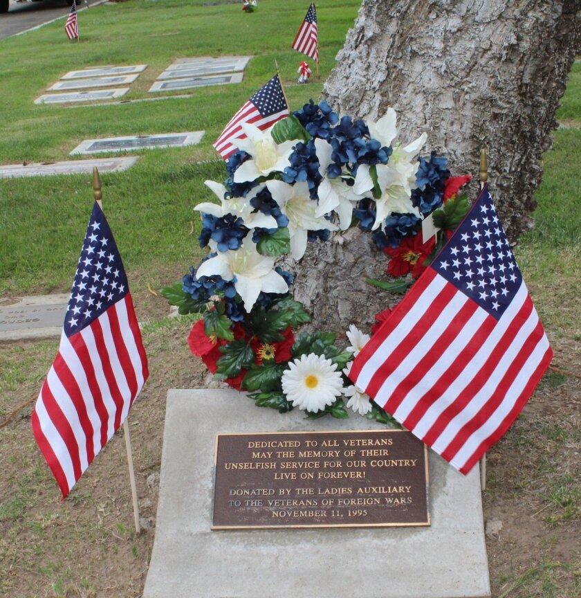 Memorial_Day.Dedicated_spot.IMG_1982