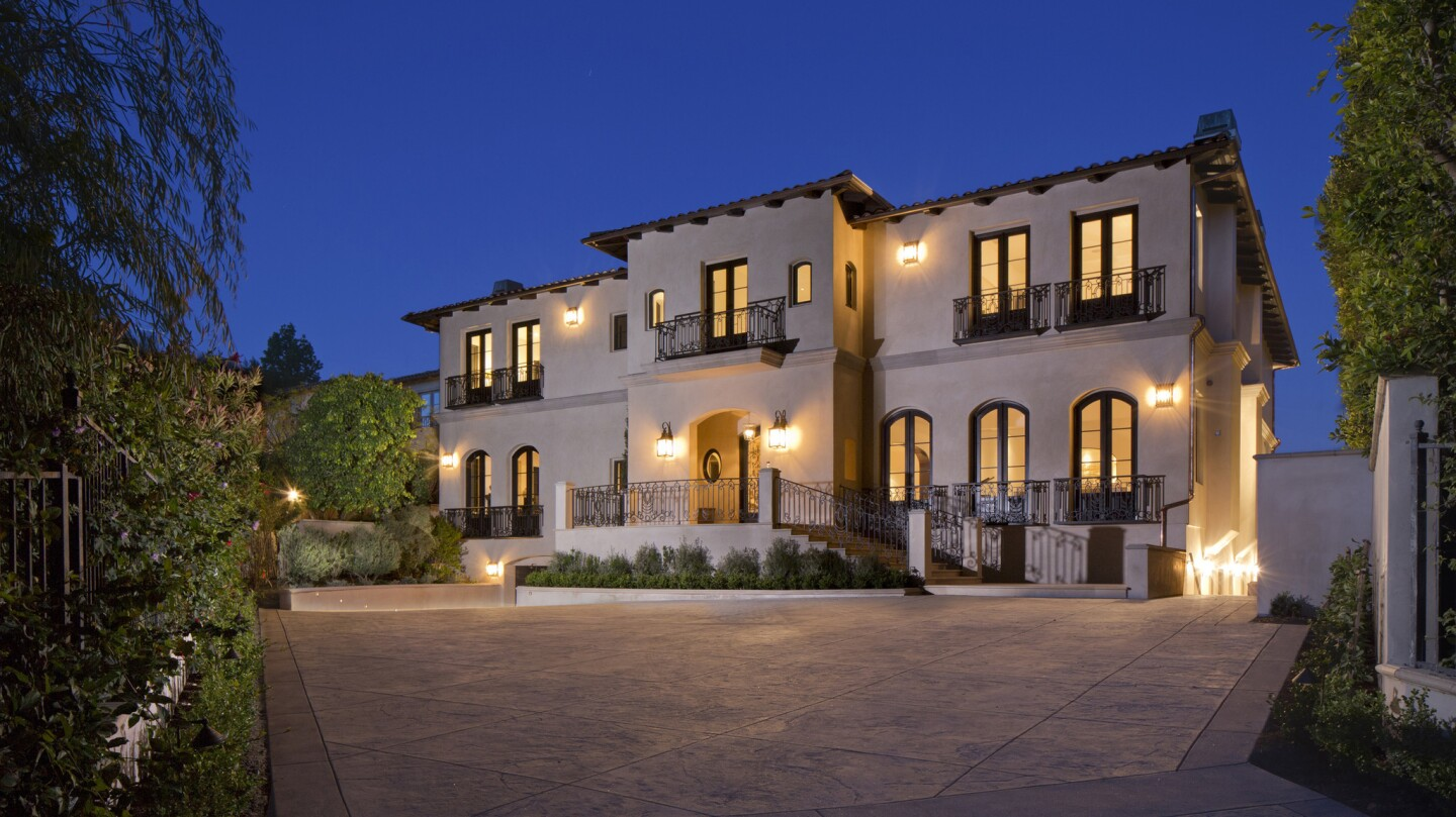 Hot Property | Kathy Griffin