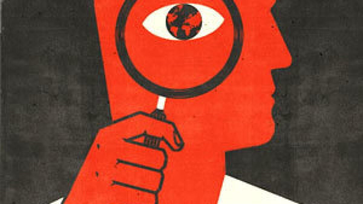 Op-Ed: Second-guessing may do more harm than good — especially among doctors