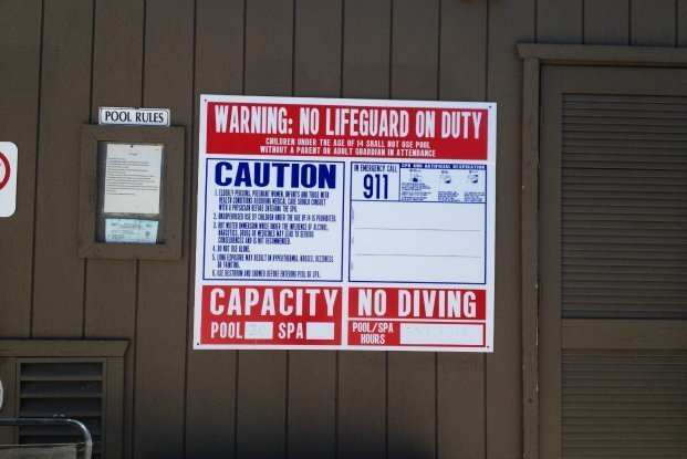 More than 100 pools and spas in San Diego County have failed at least one inspection in the past three months. Inspection records and official complaints submitted to the Department of Environmental Health helped U-T Watchdog create a sampling of 19 problematic facilities.