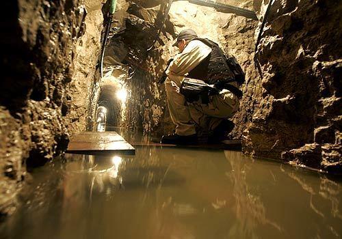 la-tunnel2-jci1lcnc