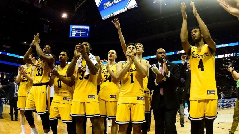 NCAA Basketball Tournament - Second Round - Charlotte