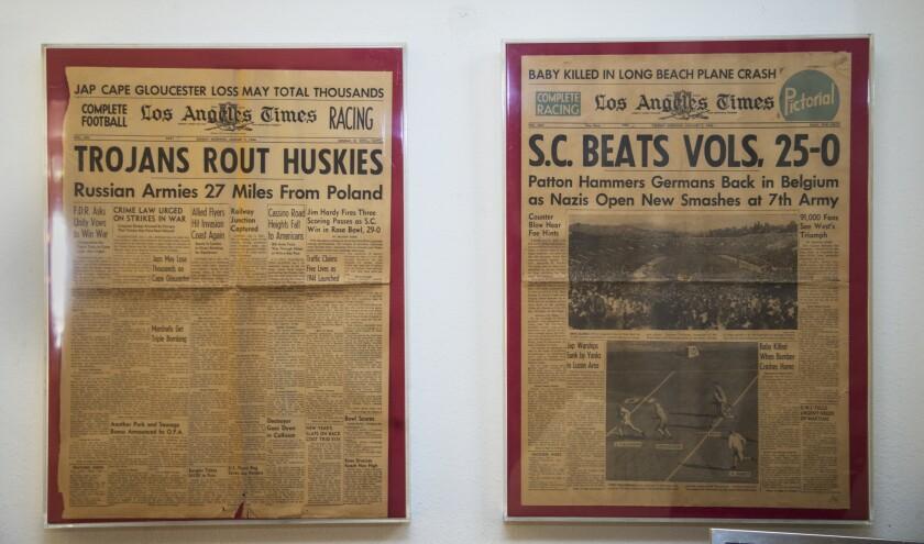 Jim Hardy newspapers