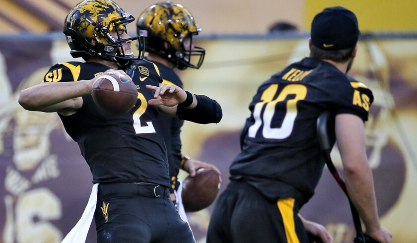 Mike Bercovici, Taylor Kelly