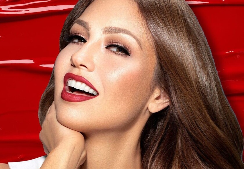 Thalía tuvo la colaboración de sus hijos en su nuevo disco 'Viva Kids 2' - San Diego Union-Tribune en Español