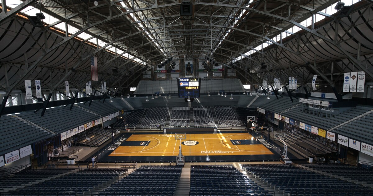 Aztecs Play Syracuse In Ncaa Tournament At One Of College Basketball S Iconic Venues The San Diego Union Tribune