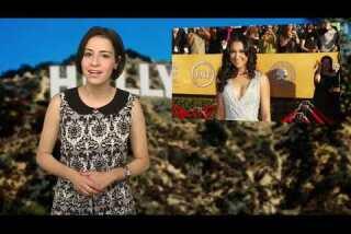 Naya Rivera slams those Kim Kardashian copycat claims