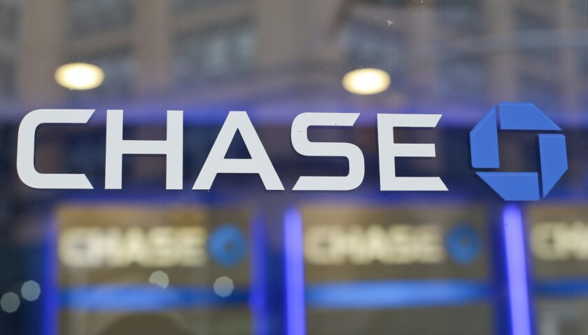 On Tuesday, Jan. 23, 2018, JPMorgan Chase said it is boosting hourly wages and opening new branches following recent earnings and tax cuts. The financial firm will also boost loan availability to potential homeowners and increase philanthropic giving.