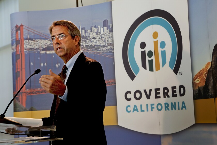 Covered California rates spike for some