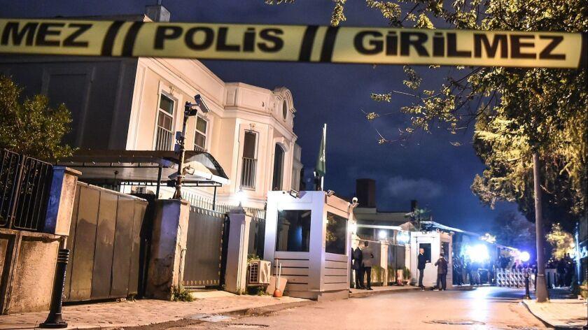 TURKEY-SAUDI-US-POLITICS-MEDIA-INVESTIGATION
