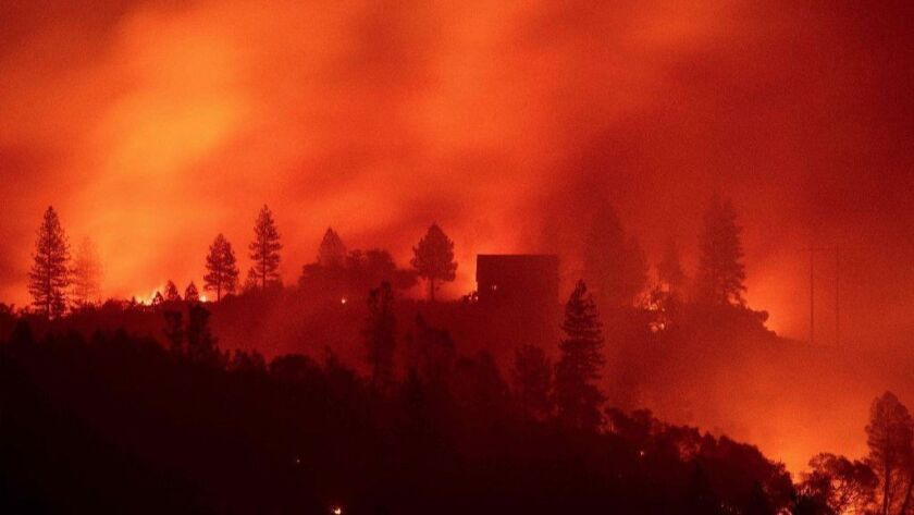 FILES-US-CALIFORNIA-FIRES-P&G-UTILITY