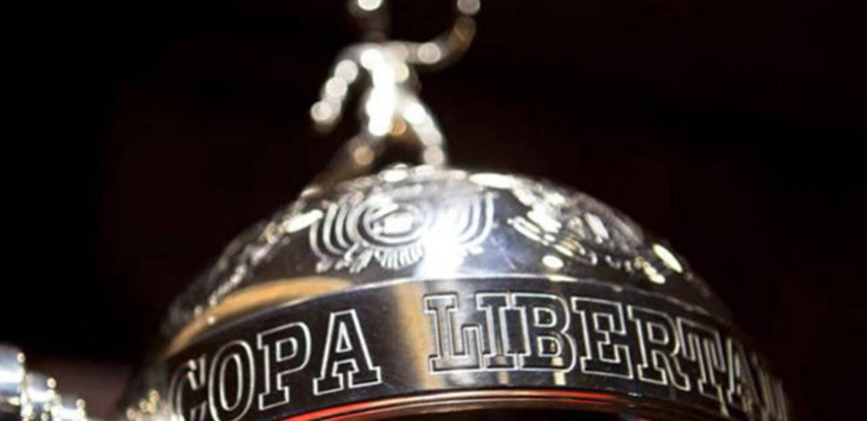 La Conmebol anunció que aumentó de 300 mil a 600 mil dólares el premio por partido disputado de local en la fase de grupos de la Copa Libertadores 2016.