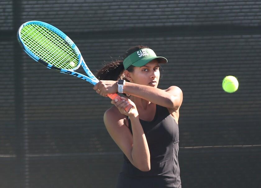 tn-dpt-sp-nb-sage-hill-st-margarets-tennis-1.JPG
