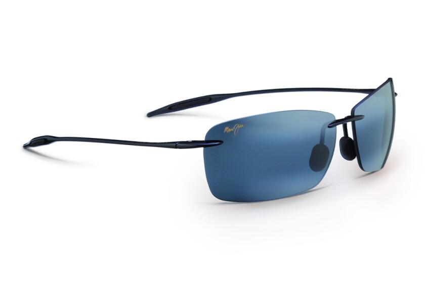 la-he-sunglasses-003.JPG