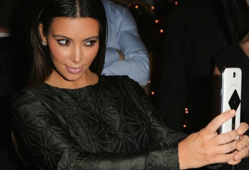 Kim Kardashian reflects on LeBron James' upgraded brand: champion