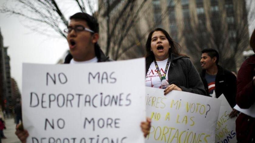 Los inmigrantes, víctimas a largo plazo del 11-S por intolerancia y racismo