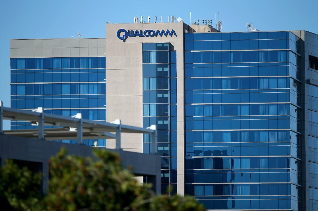 Qualcomm has 11 directors. Nine of the 11 directors are independent. Seven board members have served less than five years.