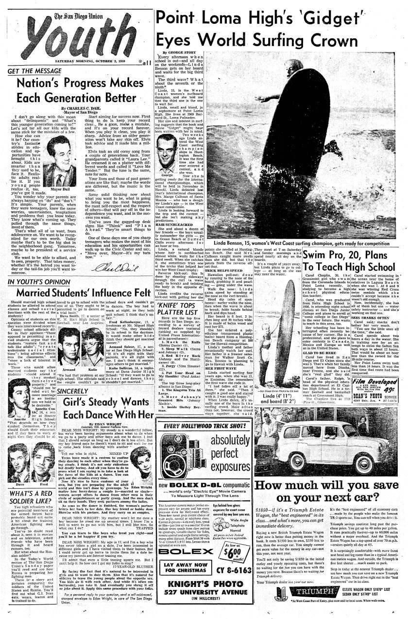 Oct-3-1959-Linda-Benson.jpg