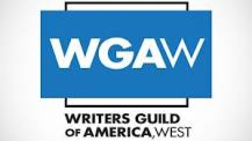 The Writers Guild of America, West, contends that the proposed merger between Comcast Corp. and Time Warner Cable is a bad idea on several fronts.
