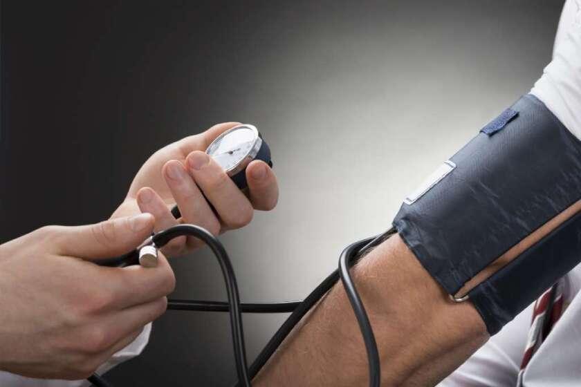 7 maneras de aumentar la potencia sexual en el #Mes de la Salud de los Hombres