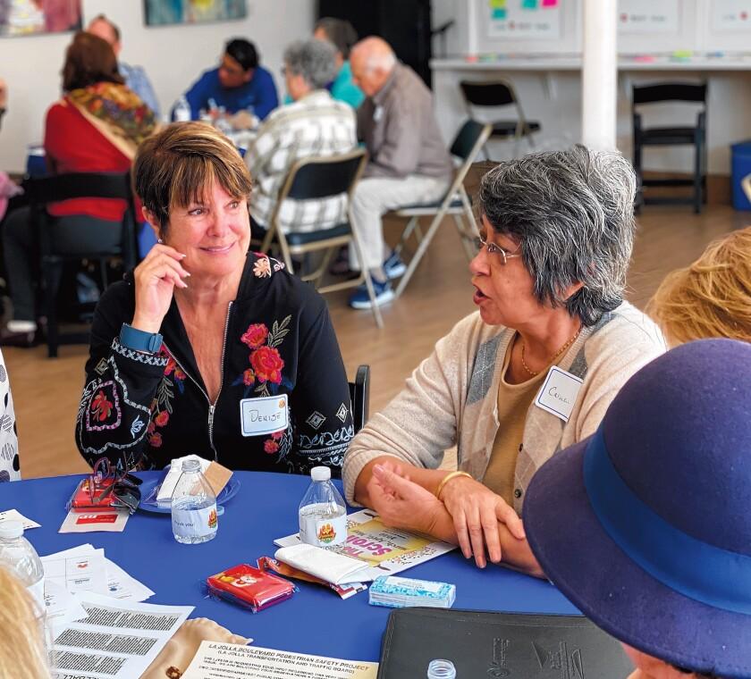 Seniors Age-Friendly Listening Breakout Session-jpg.jpg