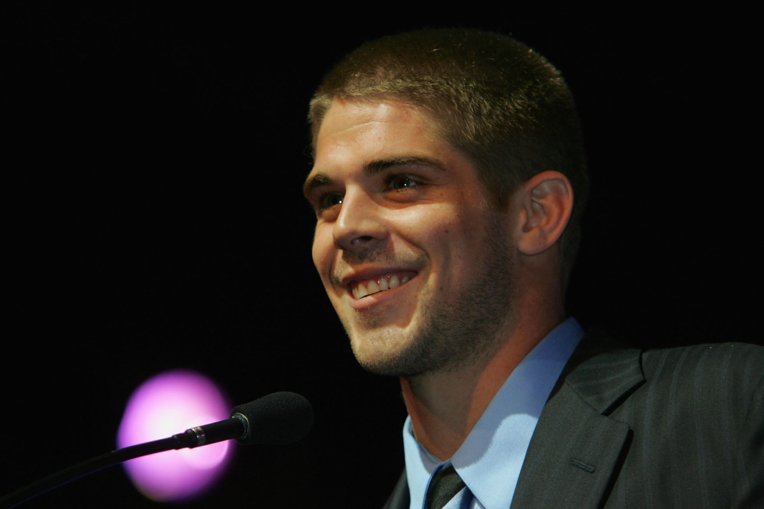 Colt Brennan's family, friends and coaches talk about what was lost