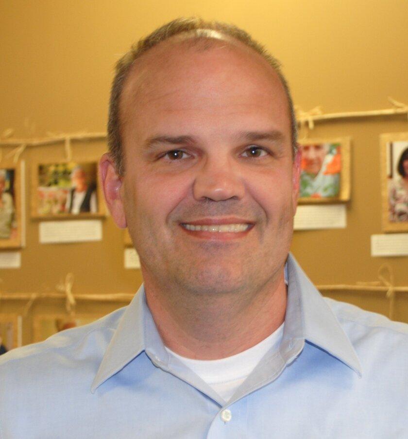 Dr. Steven Steinhubl