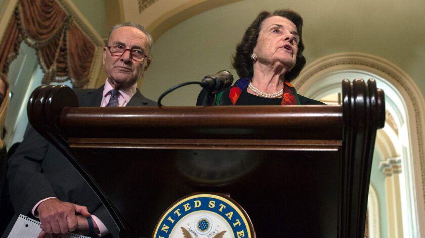 US-POLITICS-COURT-ASSAULT-DEMOCRATS