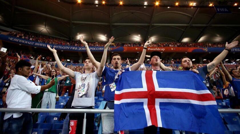 Belgium Belgian Flag National Ethnic Pride Soccer World Cup-Mens T-shirt