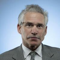 Mark Z. Barabak
