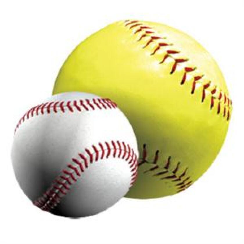 Ramona Girls Softball begins registrations for the Fall Season.